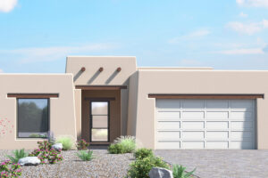 Element Green Builders - 3709 Santa Clarita Ave.