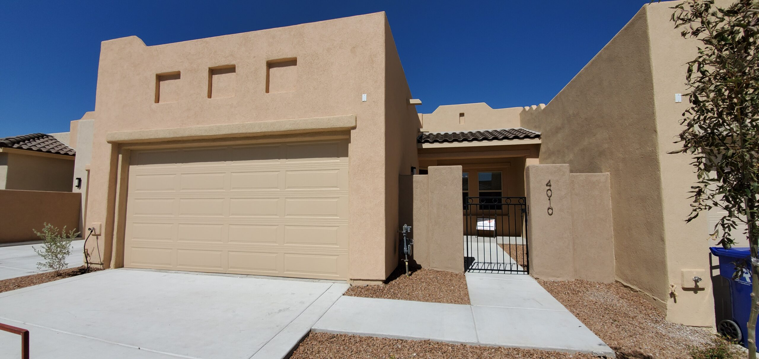 Red Cliff Homes - 4010 Sommerset Arc